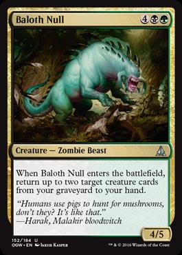 Baloth-Null_EN_HRR