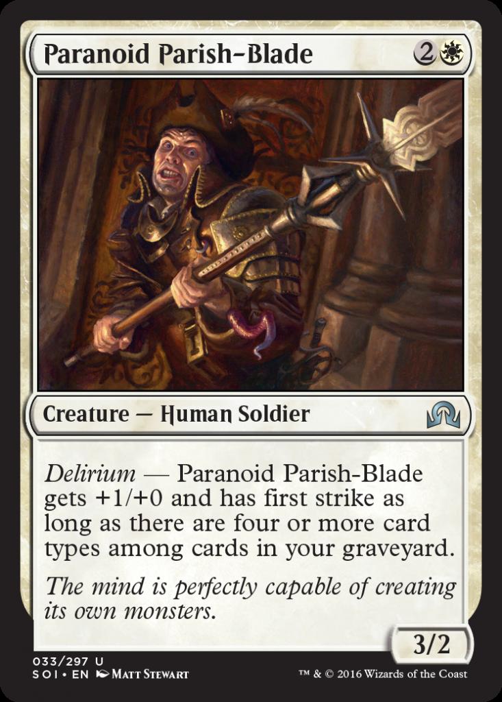 Paranoid Parish-Blade_EN_HRR
